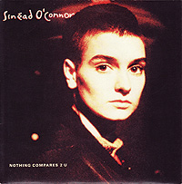 SOS Sound On Sound Article about recording Sinead O'Connorby Richard Buskin