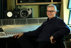 tony-visconti_01