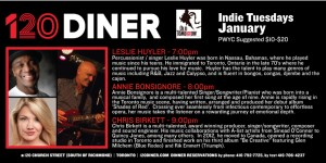 120-diner-indie-tuesdays-2017