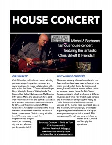 house-concert-with-chris-birkett-and-friends
