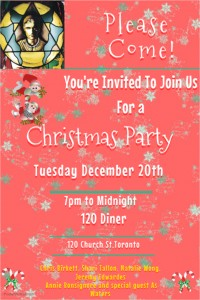 christmas-party-invite-120-diner